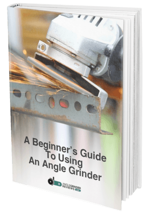 Guide To Angle Grinders